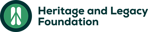 The Heritage and Legacy Foundation